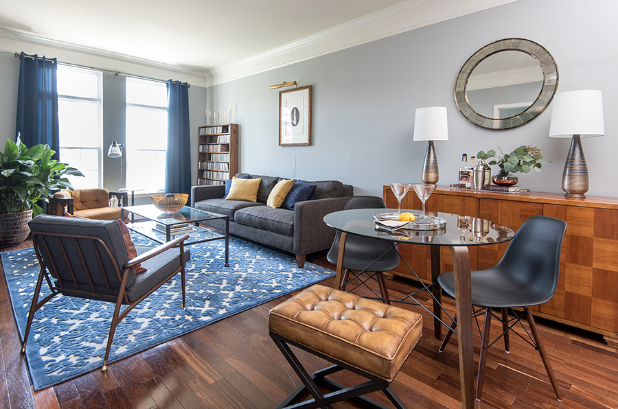 bachelor-pad-adams-morgan-washington-dc-splendor-styling-mariella-cruzado.jpg