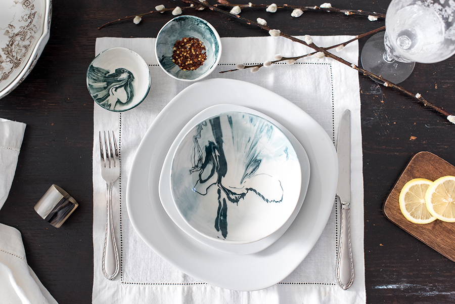 table-set-up-splendor-styling-tin-tin-pieces-mariella-cruzado-stylist.jpg