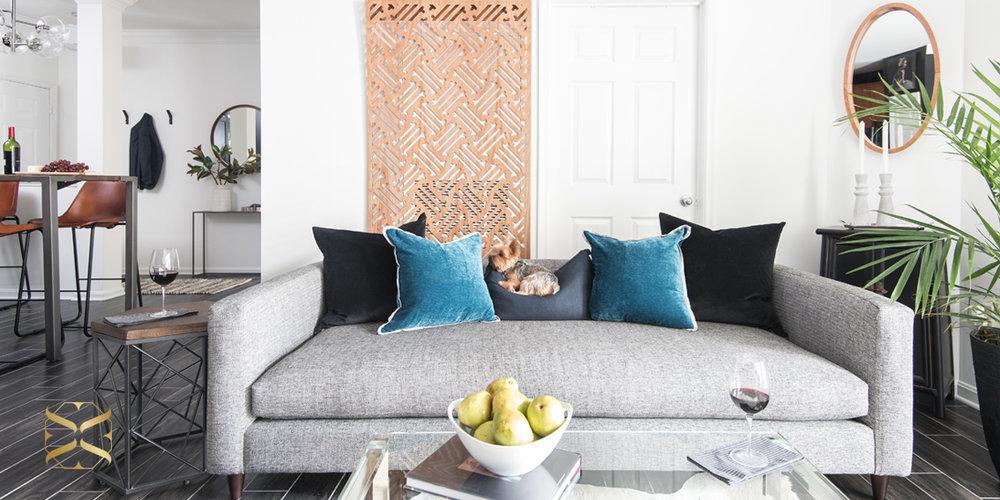 bachelor-pad-decor-dc-splendor-styling-interiors-alexandria.jpg