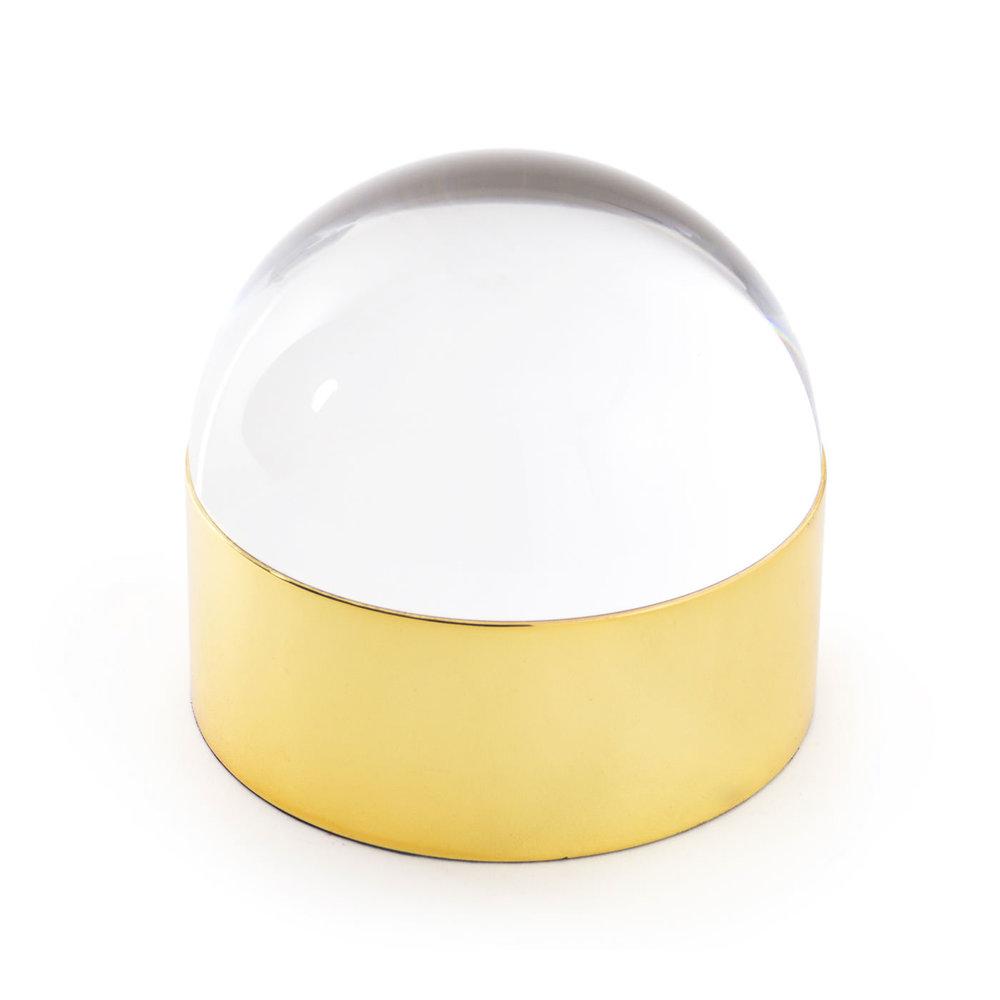 modern-decor-globo-box-m-jonathan-adler.jpg