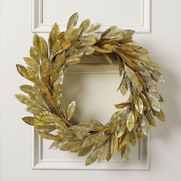 kraft-glitter-leaves-wreath-gold-o.jpg