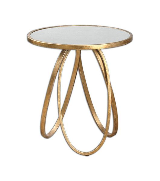 Montrez_Gold_Accent_Table_grande.jpg