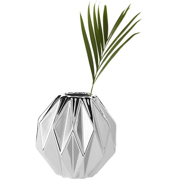 obon-silver-vase.jpg