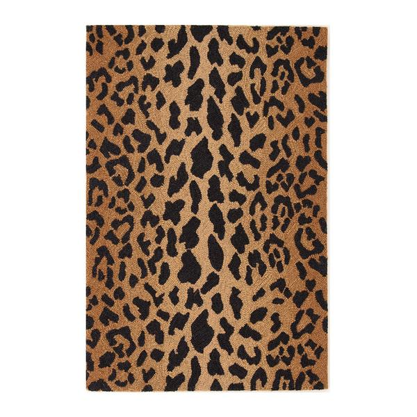 leopard2_grande.jpg