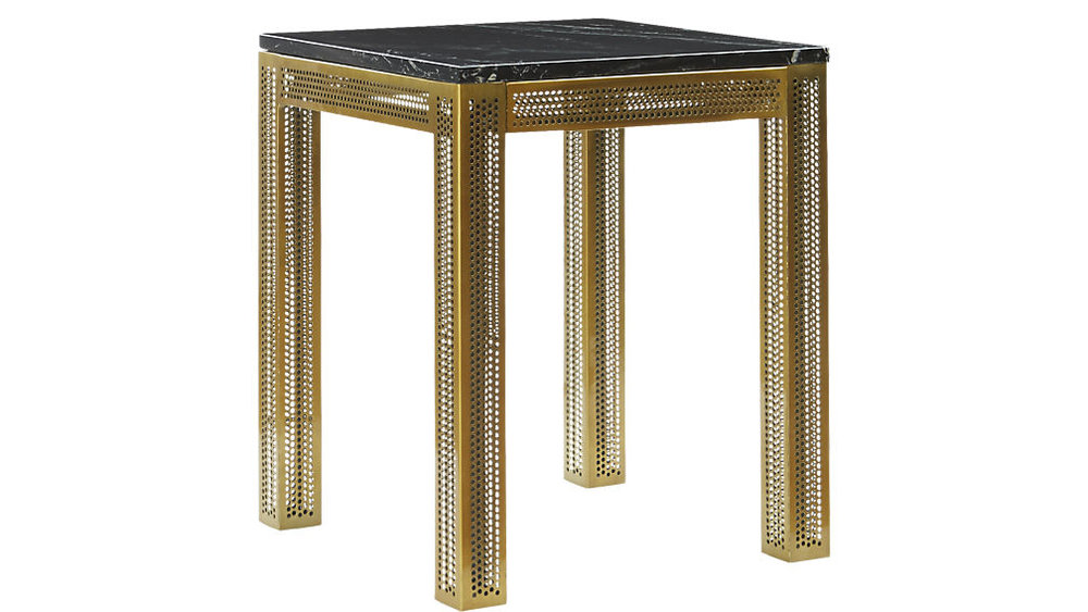 PerforatedMarbleSideTable3QS17.jpeg