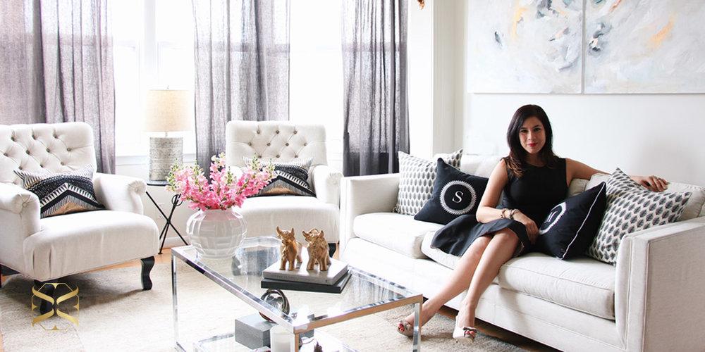 mariella-cruzado-splendor-styling-interior-design-dc.jpg