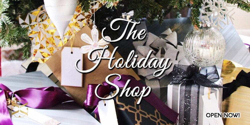 the-holiday-shop-splendor-styling-washington-dc-decor.jpg
