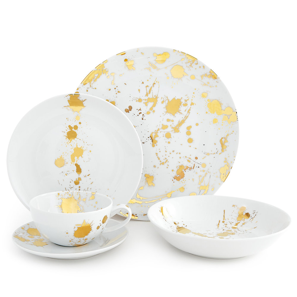 modern-tabletop-1948-dinner-set-jonathan-adler.jpg