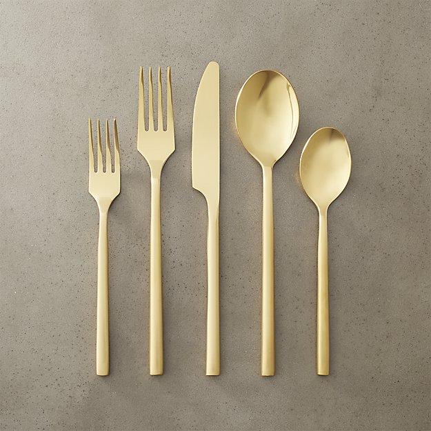 20-piece-rush-gold-flatware-set.jpg