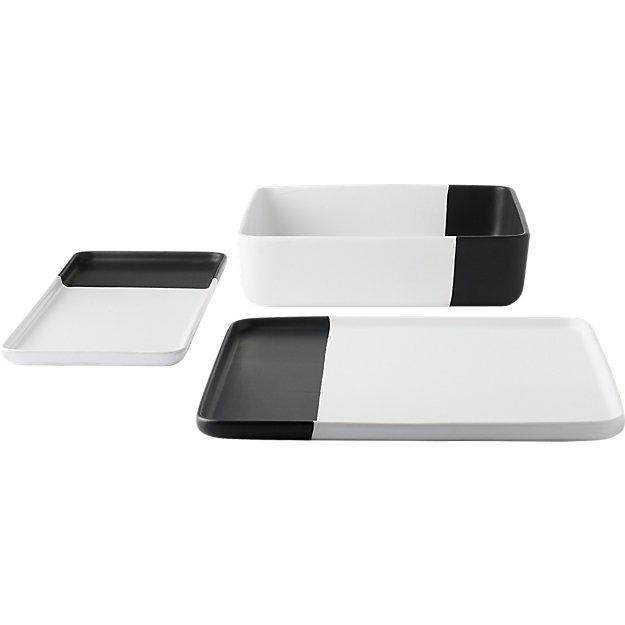 black-dip-serving-bowl.jpg