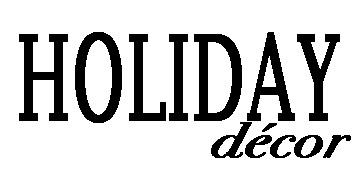 holiday-decor-mag-logo.jpg