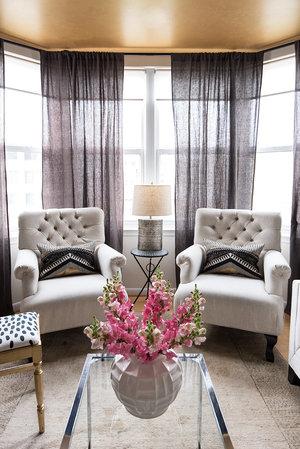 Home Styling splendor styling