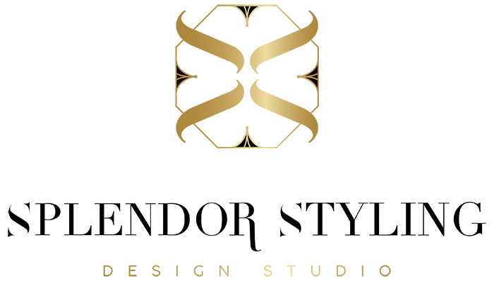 gold-shape-black-detail-logo-small.jpg