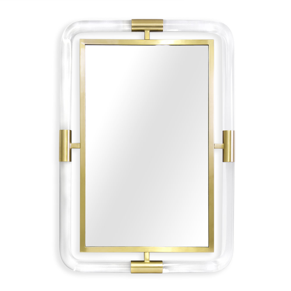 jacques_mirror.jpg