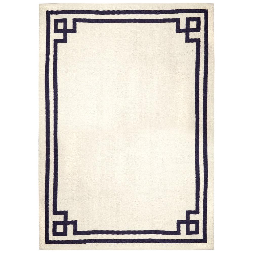 modern-decor-wool-rug-philippe-nn-jonathan-adler.jpg