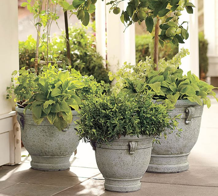 brittany-planters-o.jpg