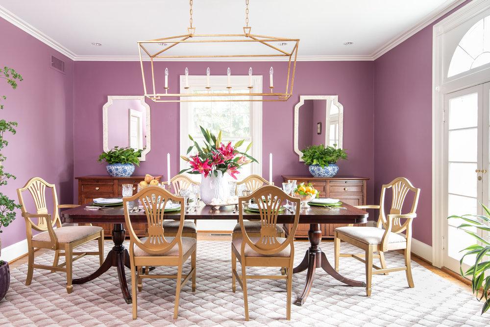 interior-design-dmv-washington-dc-high-end-design-luxury-dc-decorator-mariella-cruzado-splendor-styling-purple-elegant-dining-room.jpg
