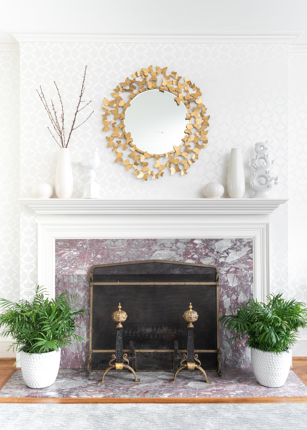 elegant-fireplace-mantle-all-white-decor-dc-interior-design-dmv-splendor-styling-mariella-cruzado.jpg