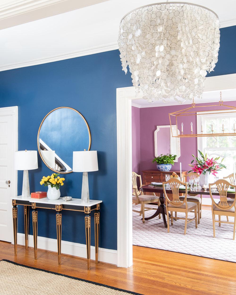 blue-foyer-capiz-chandelier-dc-interior-design-dmv-elegant-home-interiors-mariella-cruzado-decorator-splendor-styling.jpg