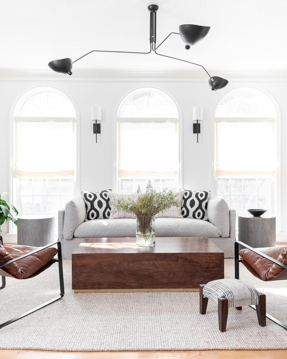 mid-century-ceiling-lamp-black-and-white-decor-bethesda-md-dmv-washington-dc-modern-design-splendor-styling-mariella-cruzado.jpg