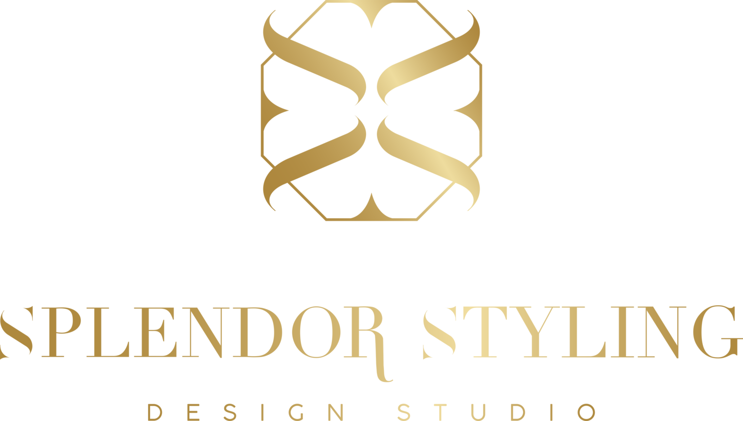Welcome - Splendor Styling | Interiors - Washington DC - MD - VA