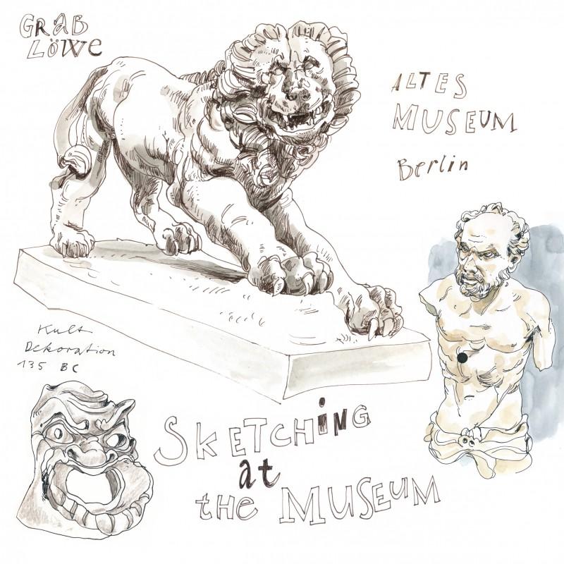 altes-museum-poster-e1509708903926.jpg