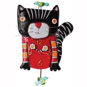 P1275-Knitty-Kitty-Black-Clock.jpg
