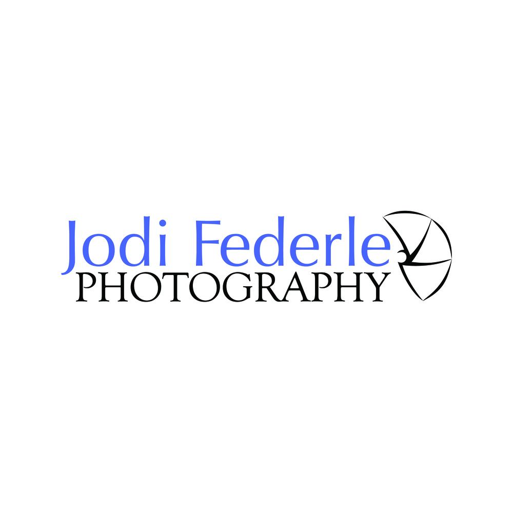 JodiLogoFINAL.jpg
