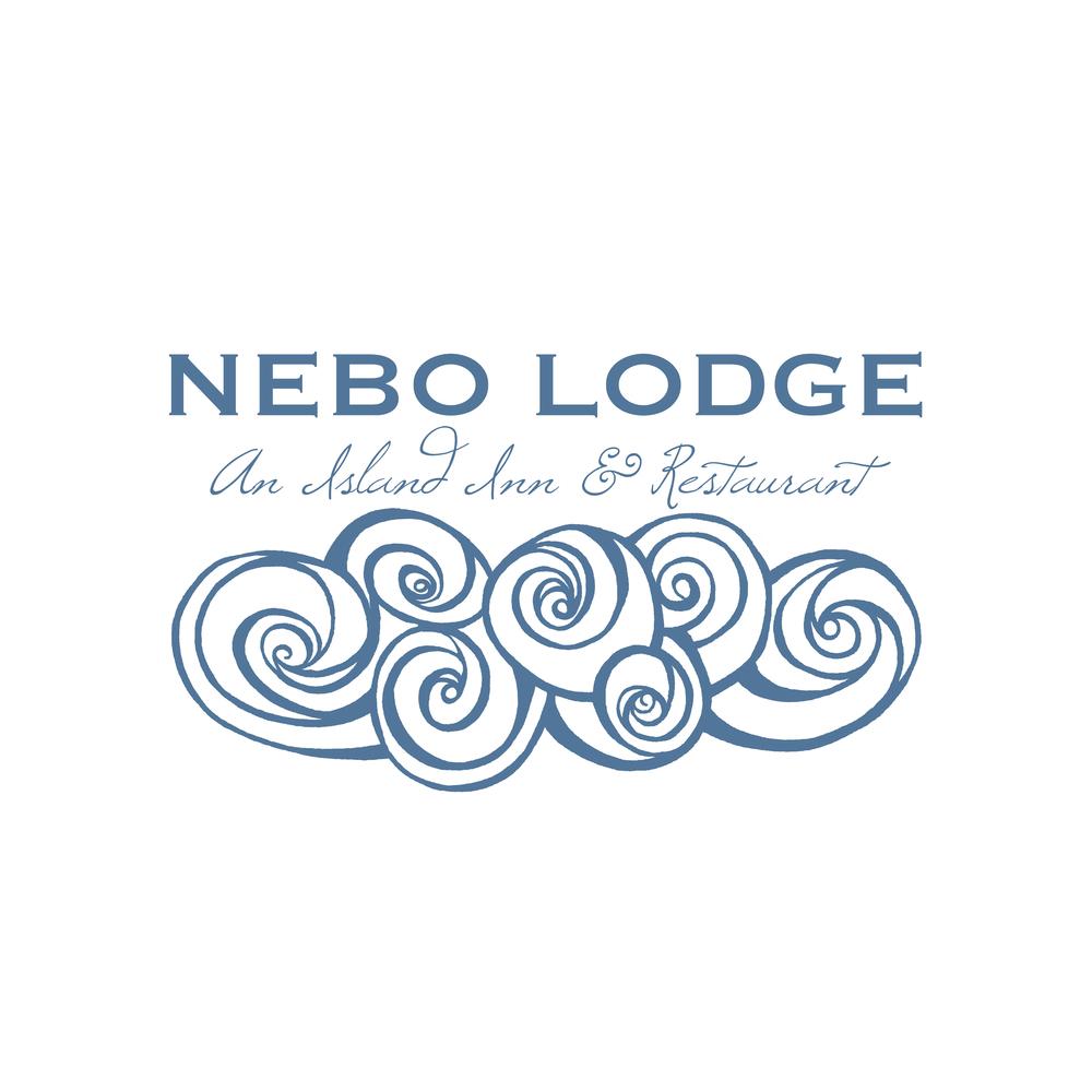 NEBO.logo.jpg