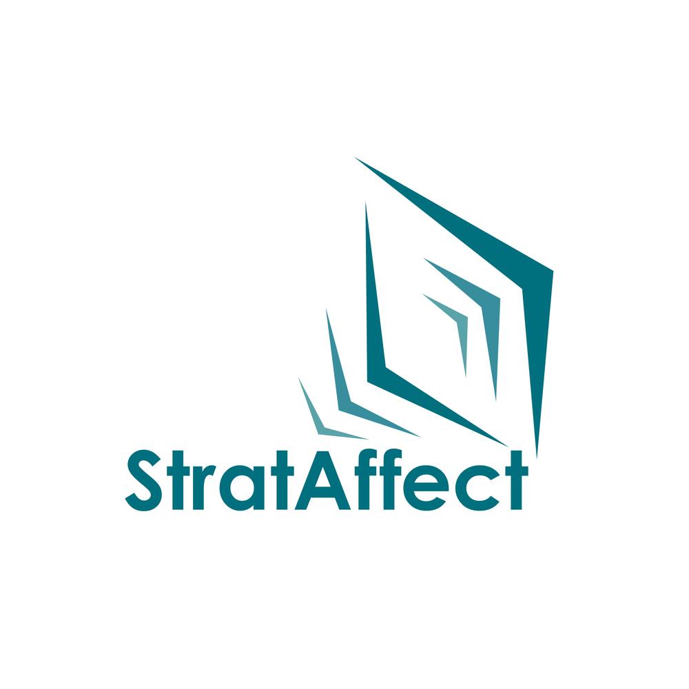 strataffect.mini.jpg