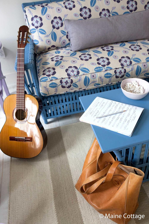 stella-sofa-01.cprt.jpg