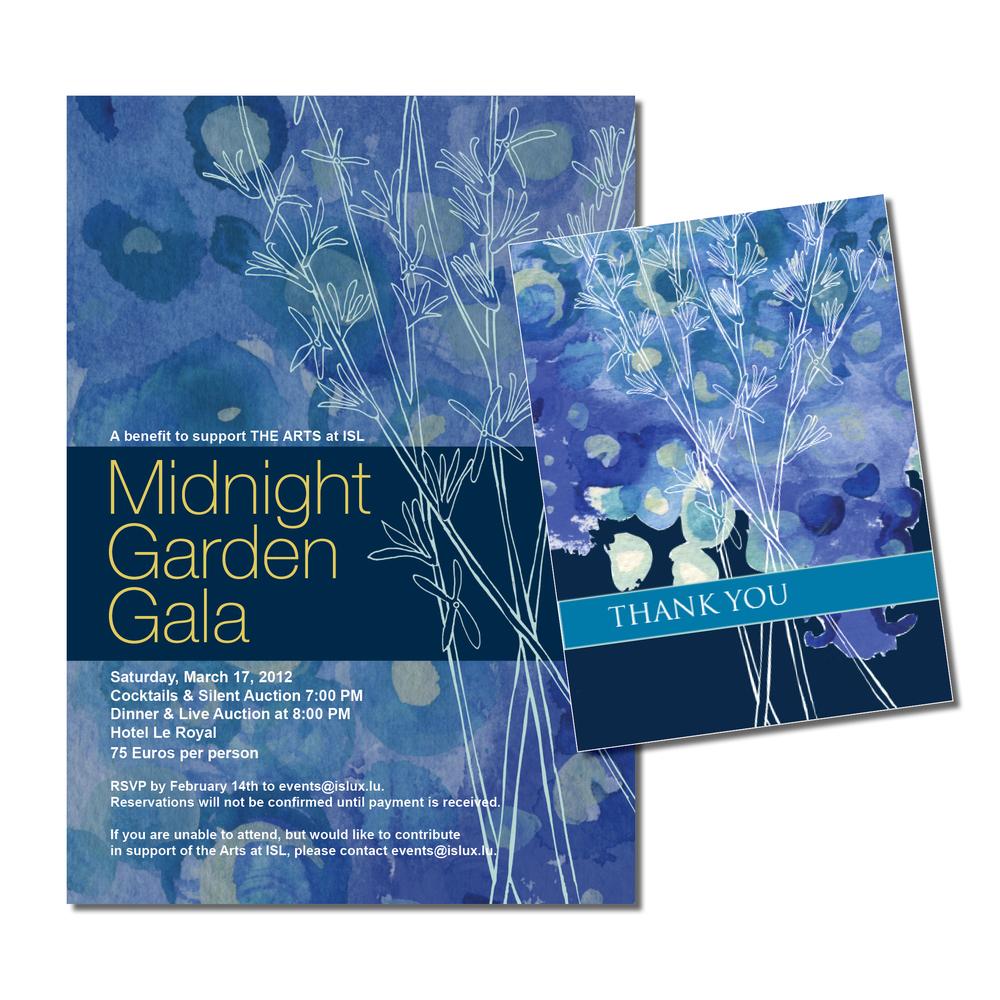 MidnightGalaInviteMini3.jpg