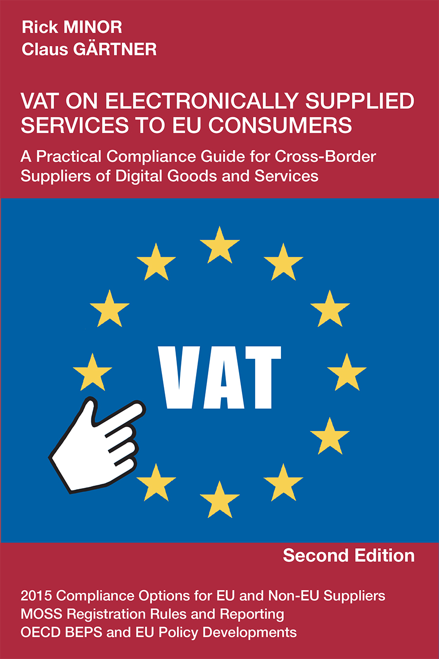 VAT.e.Services.2ndEditionAmazon.front.jpg