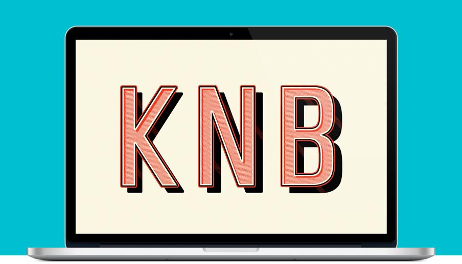 bitmap typeface