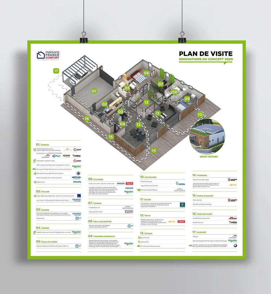 MFC-2020-plan.jpg
