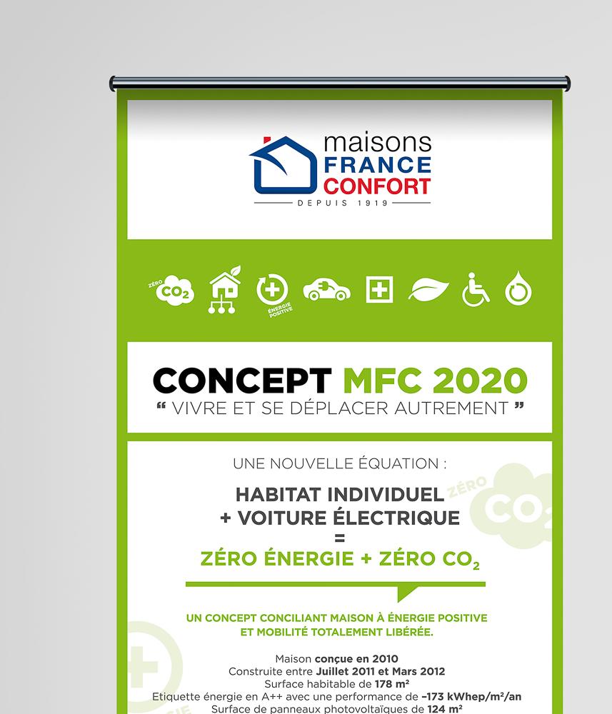 MFC-2020-totem-3.jpg