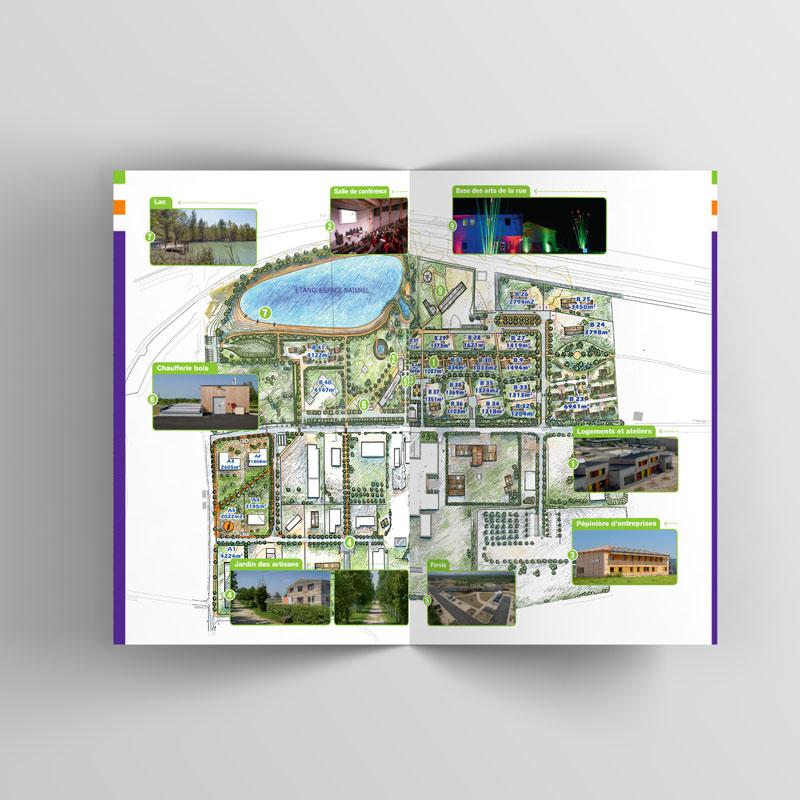 Bifold-Brochure-Mockup-Chemise-02.jpg