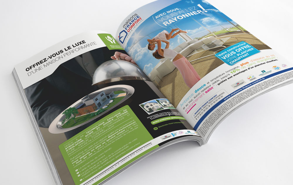 Magazine-Mockup-1---Infinity---AP-2.jpg
