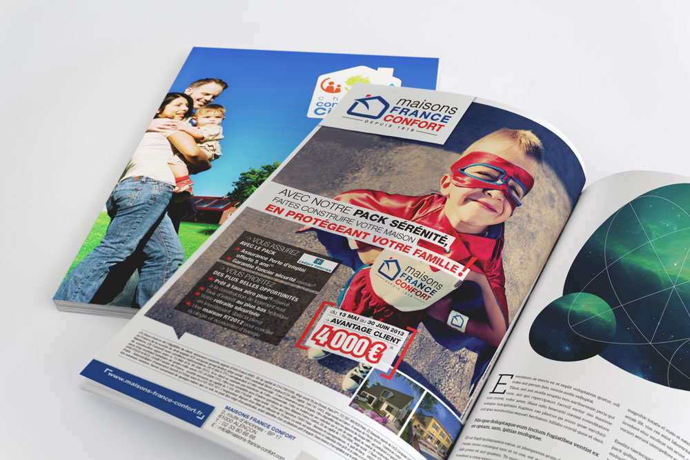 Magazine-Mockup-5---Infinity---AP1-MFC01.jpg