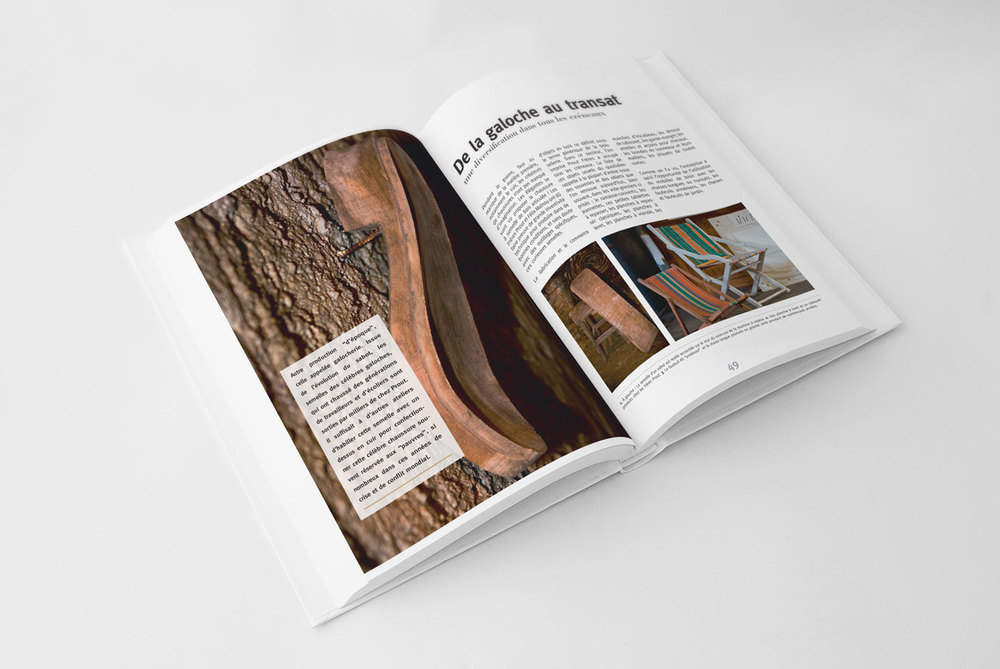 01_BOOK-MOCK-UP03.jpg