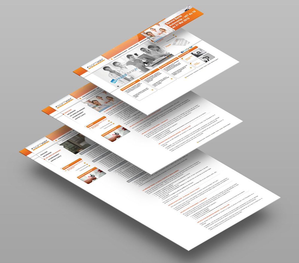 Webs-Screens-Presentation-Mock-up01.jpg