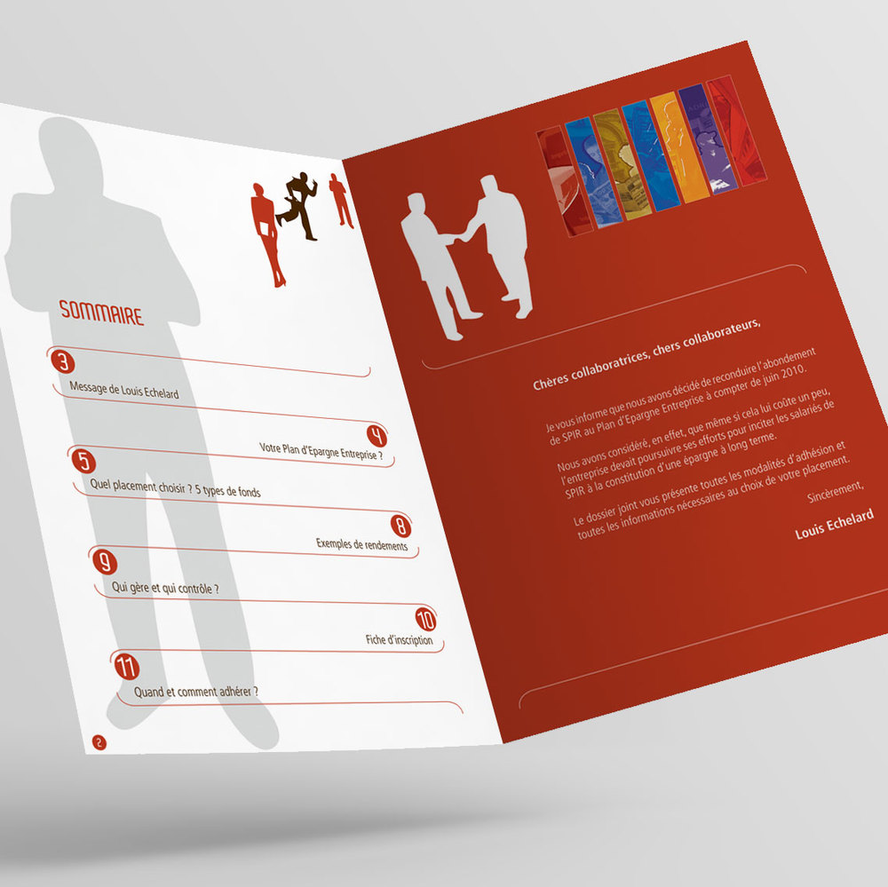 Bifold-Brochure-Mockup-Livret03.jpg