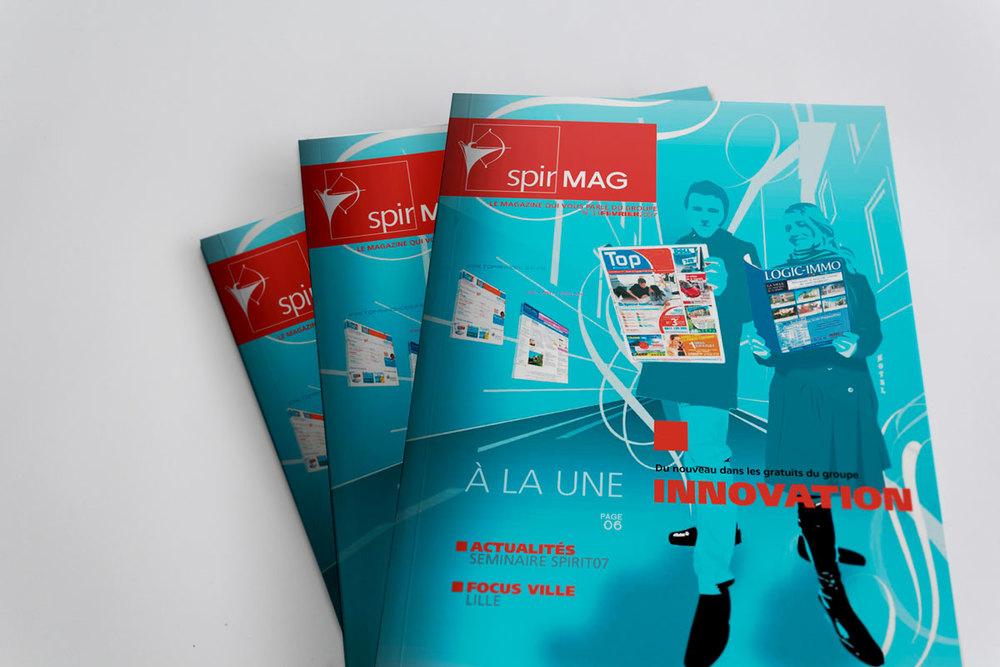 Magazine-Mockup-9---Infinity---originalmockups.com.jpg