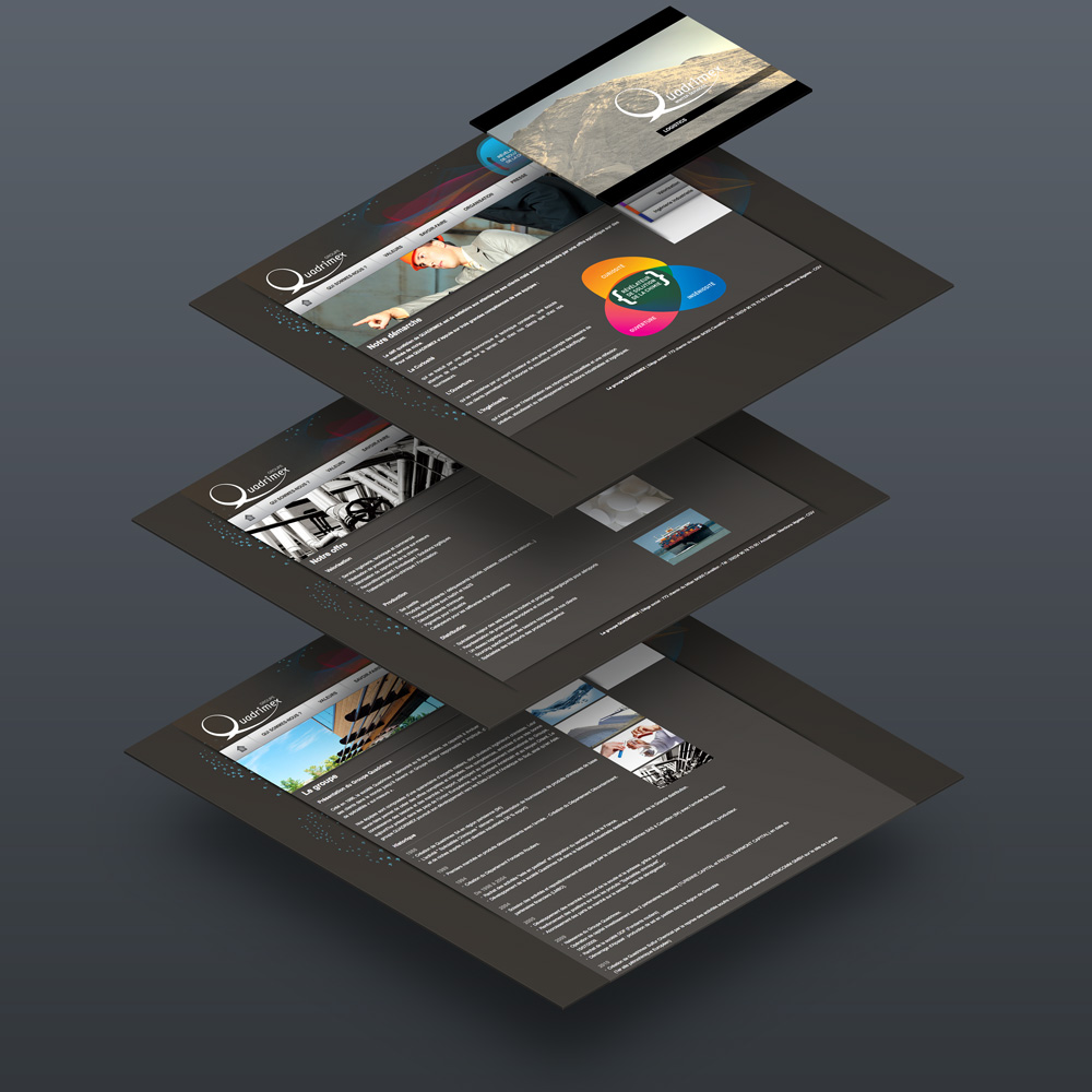 Webs-Screens-Presentation-Mock-up-Quadrimex.jpg