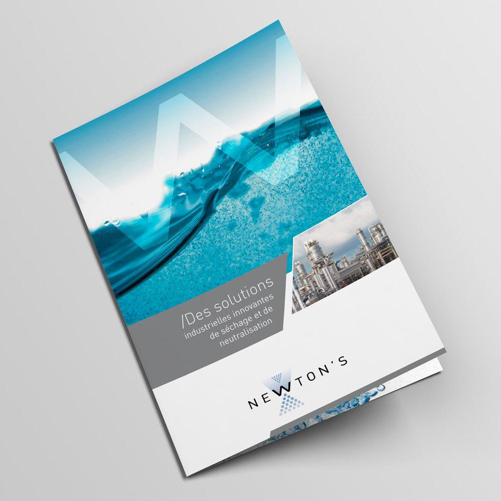 Bifold-Brochure-Mockup-01.jpg