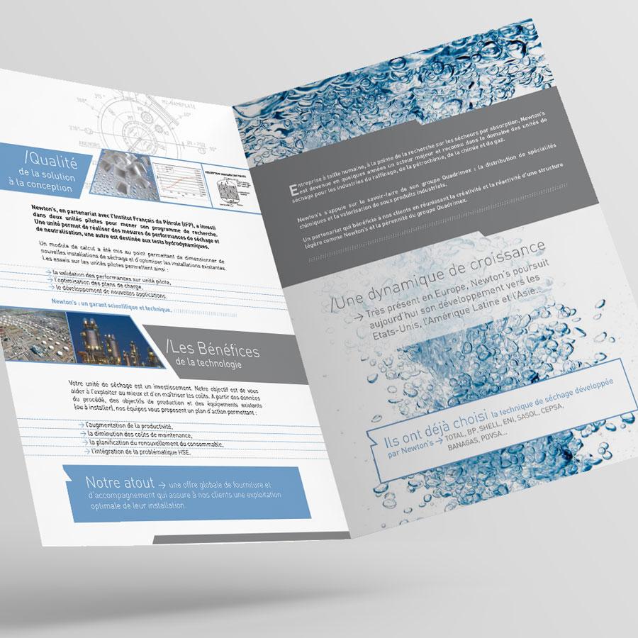 Bifold-Brochure-Mockup-03.jpg