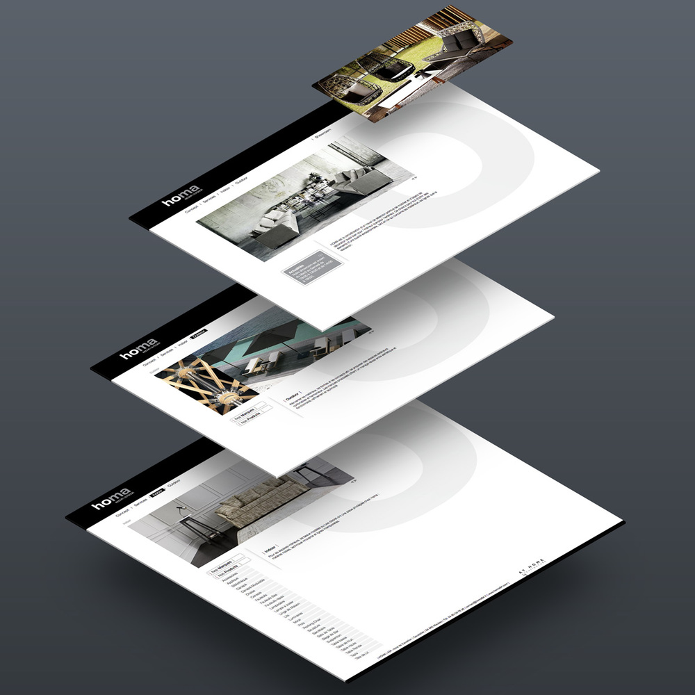 Webs-Screens-Presentation-Mock-up.jpg