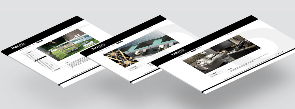 Tablet-Screens-presentation-Mock-up01a.jpg