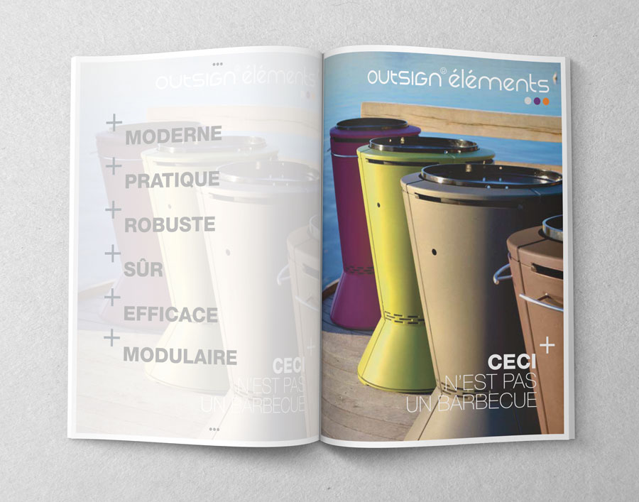 A4-magazine-mockup02.jpg