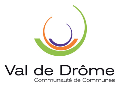 CCVD-logo.jpg
